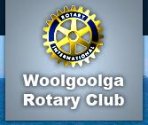 woolgoolga